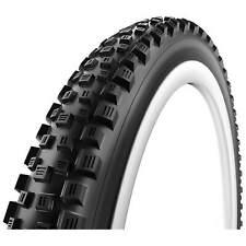Vittoria Martello 26 x 2.5 - G+ Isotech TNT Tubeless Ready MTB Tyre