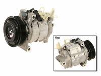 For 2009-2017 Jeep Patriot A/C Compressor Mopar 22271WZ 2010 2011 2012 2013 2014