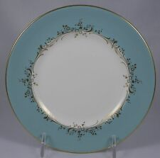 ROYAL DOULTON MELROSE H4955 Salad Plate