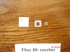 Any 1 Key: Sony Vaio VGN-FE Series 147963021 KFRSBA019A