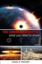 The Coming Apocalypse: What You Need to Know : Updated Edition by Daniel...