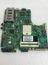 NEW x 1 HP 4416S AMD LAPTOP MOTHERBOARD 585220-001 / 586517-001