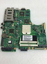 Neuf x 1 hp probook 4416S 4515S ordinateur portable carte mère 585220-001 586517-001