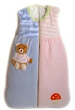 Sacos de dormir para bebés sacos de dormir Ropa de Dormir Bebé Baby sleepsacks