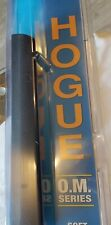 NEW in Box HOGUE O.M. Series Soft Rubber OverMolded Rifle Stock Fits RUGER 10-22