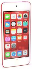 Apple iPod touch 5th Generation Product Red (32GB)  12-1C