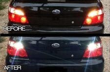 Commodore LED REVERSE Light Bulbs VL VN VP VT VX VY VZ Globes AU BA BF