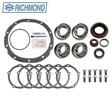 Richmond Gear 83-1011-1 Differential Bearing Kit