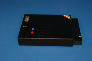 Div Mmc. Interface Carte SD Jumperless Sinclair Zxspectrum