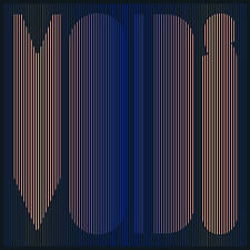 Minus The Bear Voids 180gm Vinyl LP Record & MP3! LIMITED! infinity overhead NEW