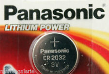 20 Pile cr dl 2032 bouton lithium 3V lot grande marque valid. 2023 ! neuf France