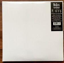 Beatles - White Album LP [Vinyl New] Double LP Gatefold Album Remaster Anniversa
