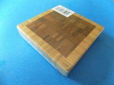 New MIU France Bamboo Cutting Board --  High Quality