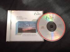 GIULINI & PHILHARMONIA ORCHESTRA-BRAHMS No.1 Japanese CD