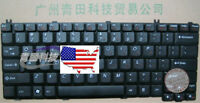 (US) Original keyboard for Lenovo F31 F31A F31G F41 US layout 2008#