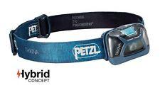 Petzl Tikkina e91aba Linterna Frontal Azul