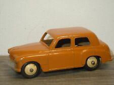 Hillman Minx - Dinky Toys 47F England *39957