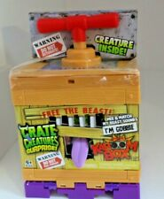 MGA Entertainment - Crate Creatures Surprise Figure