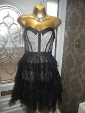 Karen Millen Tutu Dress Size 12