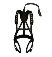 Muddy MAGNUM PRO Safety Harness w/ Quick-Release - Hunting System MUD-MSH110