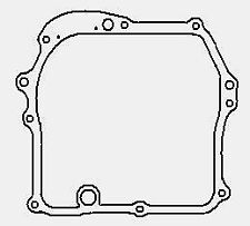 1991-2002 E-Z GO 4 CYCLE CRANKCASE COVER GASKET 26717-G01
