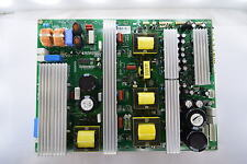 VIORE LG PDP42V18HA PT-4233 USP440M-42LP REV.B POWER SUPPLY 4627