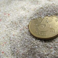Natural White Sand 100gram Wedding Sand Ceremony Micro Landscape Decorations
