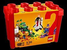 LEGO® 10405 Classic Mars-Mission Brand Campaign NEU