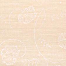 Artículos Harlequin color principal beige para casa, jardín y bricolaje