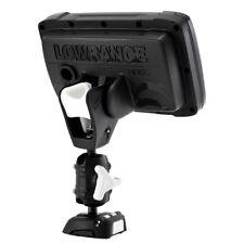 Scanstrut ROKK Mini Pro Mount Kit w/Screw Down Base f/Lowrance HOOK2