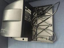 HP DESIGNJET L25500 TAKE UP REEL (TUR) MOTOR ASSY CH955-67116