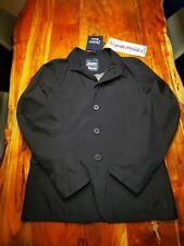 Herno Laminar Gore-Tex Urban Blazer Jacket MADE IN EUROPE Errolson Hugh veilance