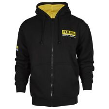 *SPECIAL OFFER* YAMAHA 60TH ANNIVERSARY LADIES HOODED SWEATER