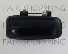 Outer Front Door RH Handle for Toyota Corolla Sprinter AE90 91 AE92 EE95 EE90