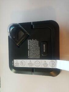 Ninja Blender  72 OZ  Lid For BL660 BL740 BL770 BL771  Lid only