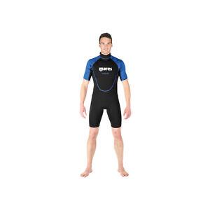 Mares Manta 2,2mm Neopren-Shorty Men's Size 44-58
