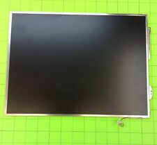 New listing Toshiba Satellite A55 A55-S326 Laptop Lcd Screen Lp150X08 (A3)(K5) 6091-0194P