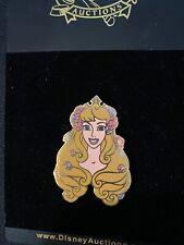 Disney Auctions Aurora Sleeping Beauty Seasons Spring Pin Rare Le 500 Briar Rose