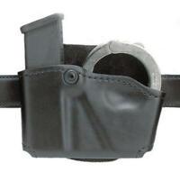 Safariland #7362-2835-411 Belt Holster 7TS Glock 19//23 Gen 1-5 RH