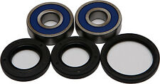ALL BALLS 25-1448 Wheel Bearing and Seal Kits