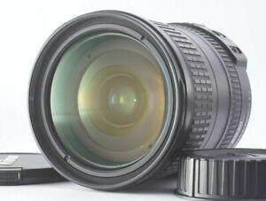 MINT NIKON AF-S NIKKOR 18-200mm 3.5-5.6 G ED VR ZOOM Lens From JAPAN