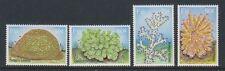 Single Fijian Stamps (1967-Now)
