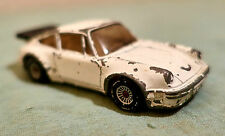 Limousinen Modellautos, - LKWs & -Busse aus Gusseisen
