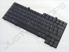 Dell Inspiron 6000 9200 9300s Swedish Finnish Keyboard Tangentbord 0G4231 LW