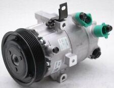 OEM Kia Forte, Forte Koup, Forte5 A/C Compressor 97701-B0100