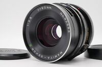 [EXC+5] Mamiya Sekor C 90mm f/3.8 MF Lens For RB67 Series From Japan