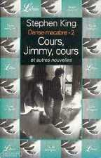 COURS JIMMY COURS