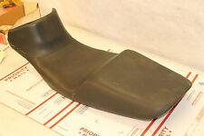 1995 KAWASAKI ZX1100   SEAT ASSY.