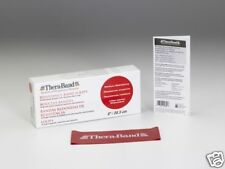 Thera-Band® Loop 7,6cm x 20,5cm, Theraband rot