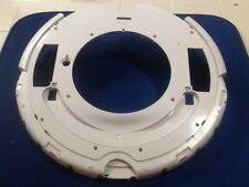 Roomba 500 Series White Faceplate all 500 series with screws  free shipping